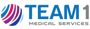 Team1 Medical Services